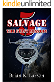Salvage-5 (First Contact)