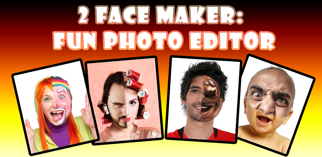 Amazon 2 Face Maker Fun Photo Editor Appstore For Android