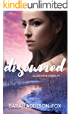 Disowned (Allegiance series Book 1)