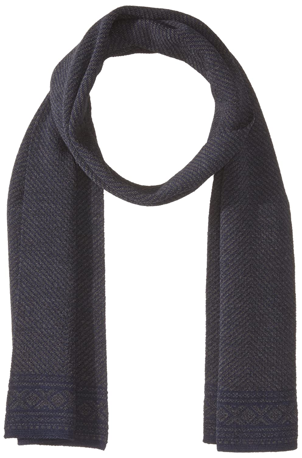 Dale of Norway Herren Harald Scarf