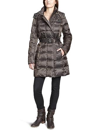 Manteau geox femme canada