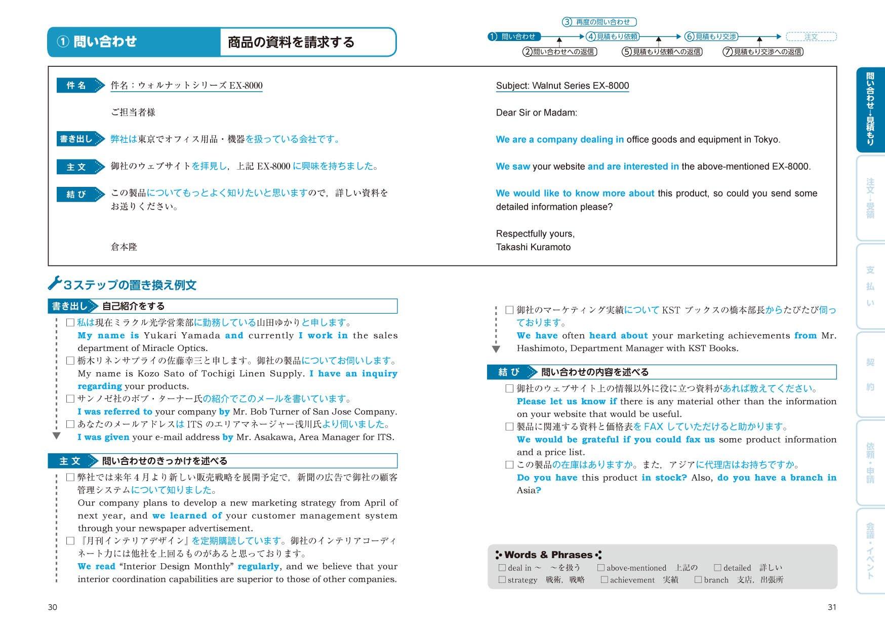 https://images-na.ssl-images-amazon.com/images/I/814dWFxkhTL.jpg