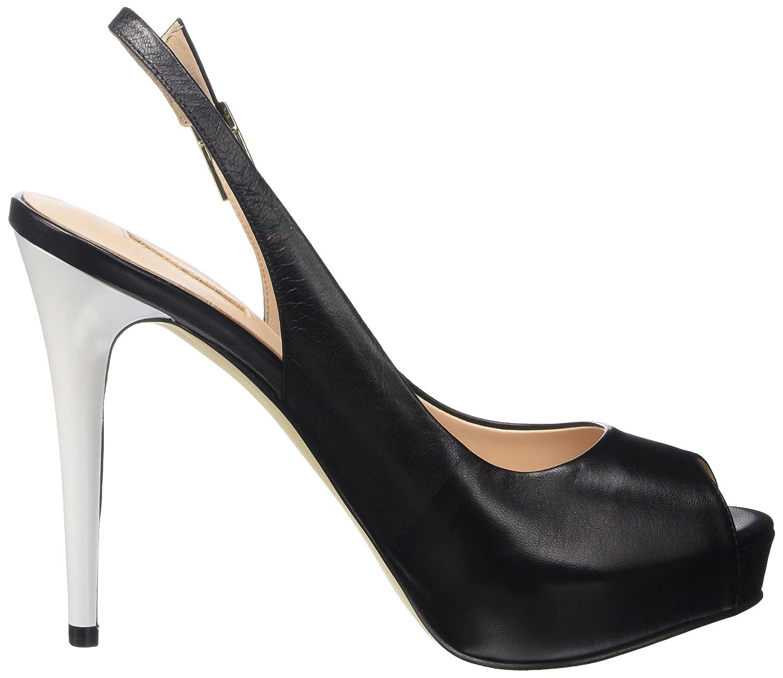 guess scarpe Online   Fino a 77% OFF Scontate 1a6312fc735