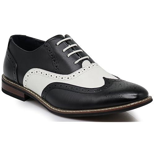 Dance shoes memphis tn