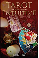 Tarot for the Intuitive Kindle Edition