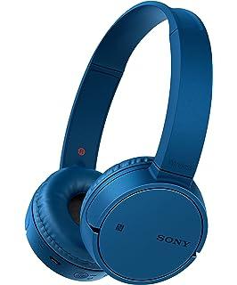 Sony MDR-ZX330BT Cuffie Wireless con Microfono Integrato 3afceaeb39c8