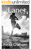 Lane: A Case For Willows And Lane