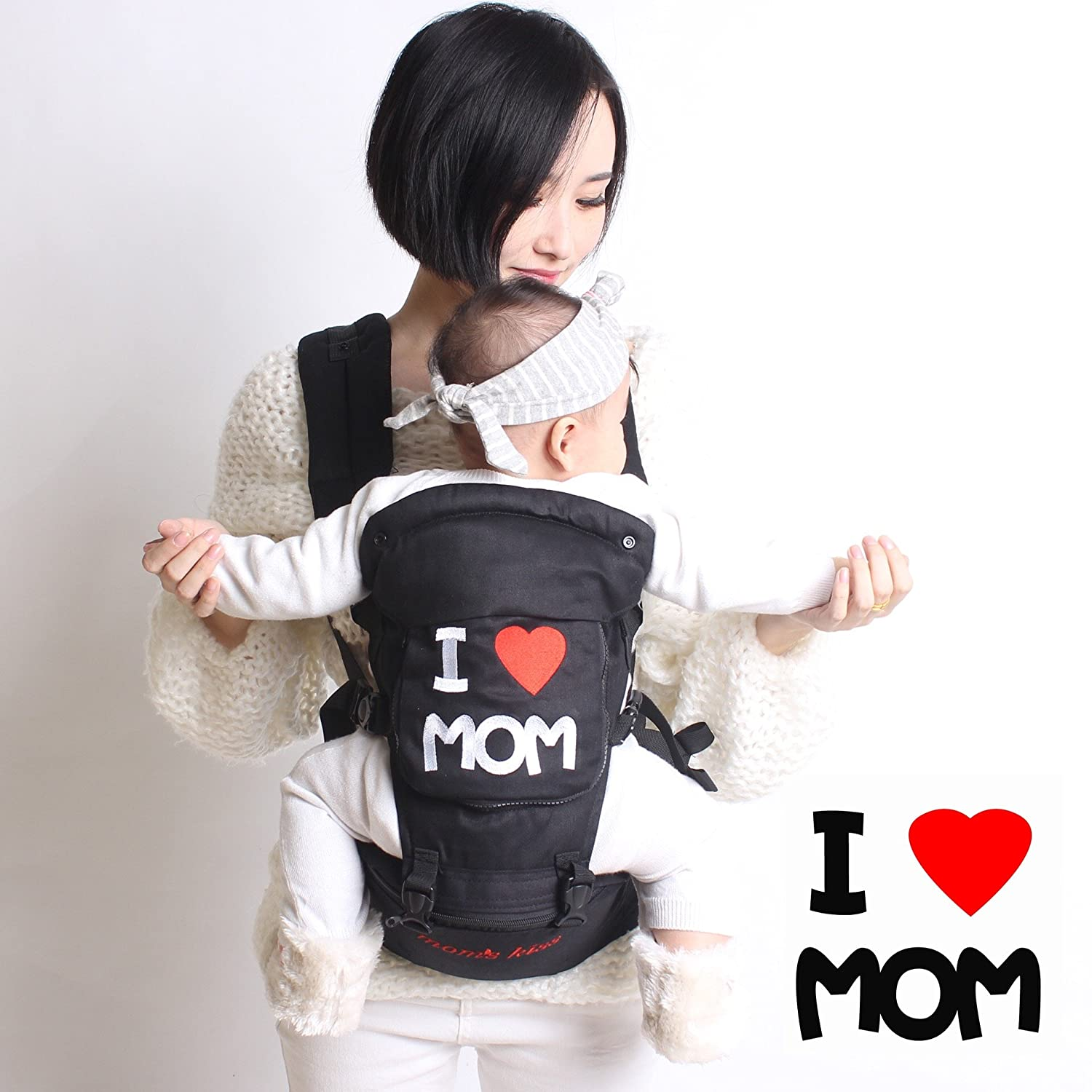Amazon Backpacks Backpacks & Carriers Baby Products