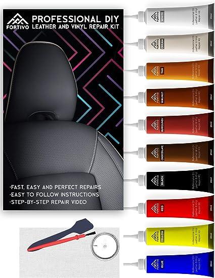 bags etc car//motor bike seats black leather look Material  For furniture