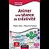 Animer une séance de créativité (Efficacité professionnelle)