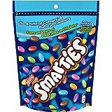 NESTLÉ SMARTIES Resealable Bag, 130g
