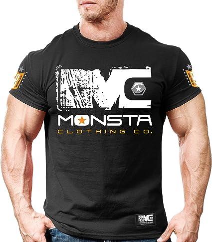 Monsta 1050203 – Aspirador de Lodos Clothing Co. Monsta 1050203 ...