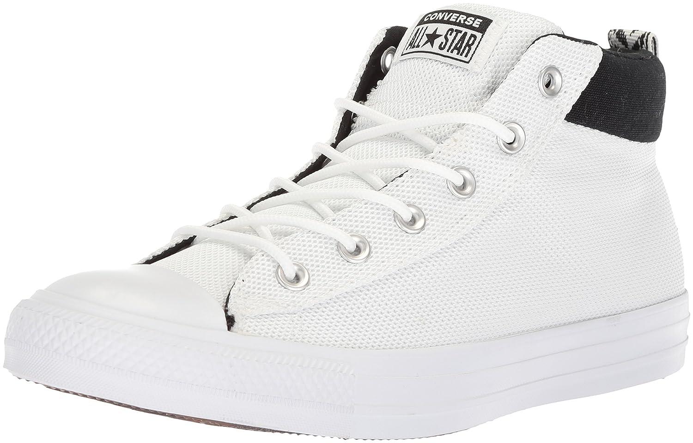 Schuhe von CONVERSE in Schwarz für Herren