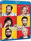Ocho Apellidos Catalanes [Blu-ray]