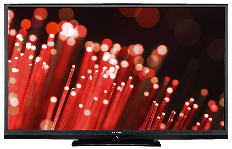 SHARP LC-60LE640U Smart TV Treiber Herunterladen