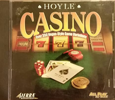 Hoyle casino video games casino download fairbiz.biz movie pharmacy