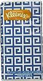 Kleenex® 3-Ply Pocket Packs Facial Tissues (32 packs of 10 tissues)