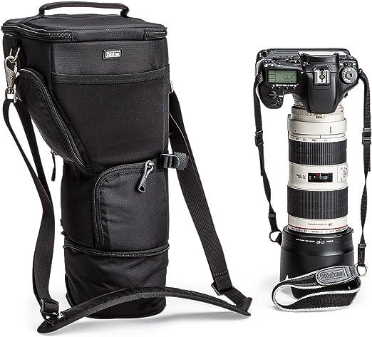 Digital Holster 50 V 2 0 Kamera