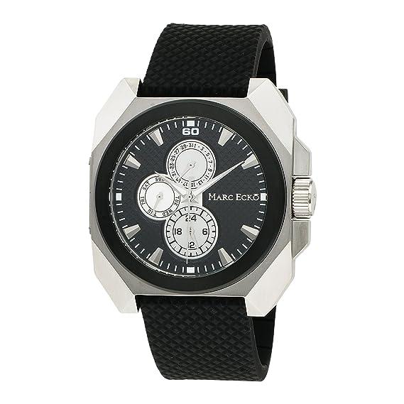 Marc Ecko E11585G1 - Reloj