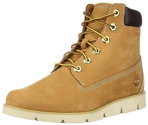 eaec1ca6b Timberland Boys Radford 6 in Boot Boots: Amazon.ca: Shoes & Handbags