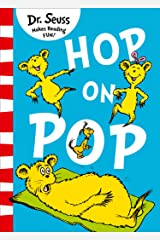 Hop On Pop Kindle Edition