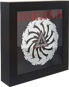 Badmotorfinger (Super Deluxe/4Cd/2Dvd/Bluray/Book)