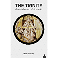 The Trinity: The Central Mystery of Christianity