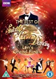 The Best of Strictly Come Dancing: Len's Grand Finale [DVD] [2016]