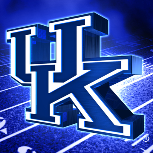 Kentucky Wildcats Location