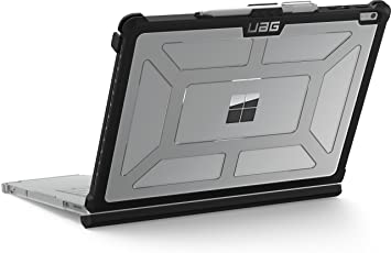 armor gear surface book case