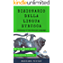 DIZIONARIO DELLA LINGUA ETRUSCA: Dictionary of the Etruscan Language (STUDI ETRUSCHI Vol. 2)