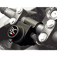 BC Battery Controller 710-P12A - Toma de Mechero/Toma