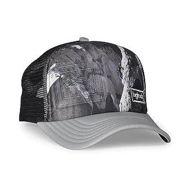 a81fb4a267f32 bigtruck Original Snapback Hat