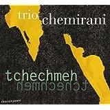 Tchechmeh