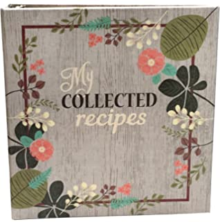 amazon com lang company address book for women bird and flowers