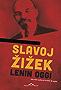 Lenin oggi: Ricordare, ripetere, rielaborare