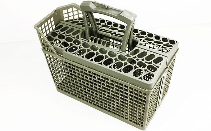 Cesto para lavavajillas favorito AEG 111840111 original ...