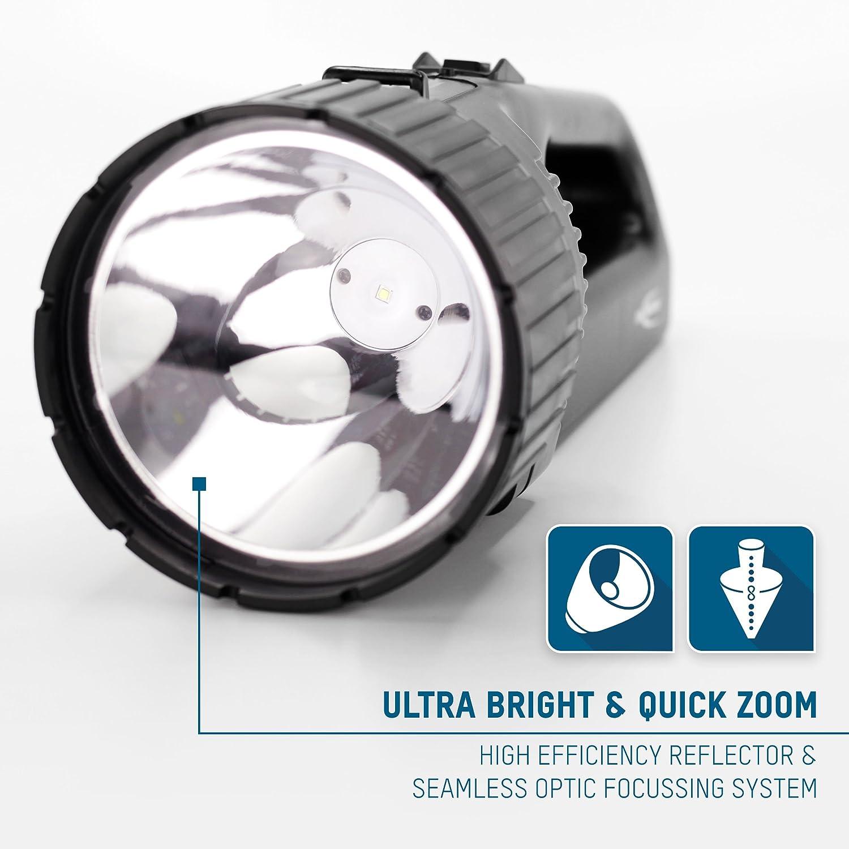 SDS QD Bushing Timing Pulley QD 3//8 Pitch Martin 36L100 SDS HF-1 Style Light 1 Wide Belts