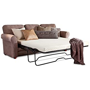 PlushBeds Sofa Bed