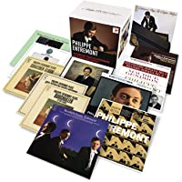 COMPLETE PIANO SOLO RECORDINGS / VARIOUS
