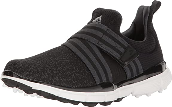 814e4FvOjCL. AC UX575 Best Golf Shoes for Wide Feet 2021