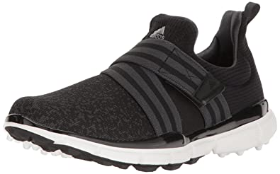 adidas men's climacool sport golf shoe nz