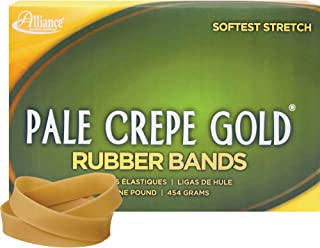 product image for Alliance 20825 Rubber Bands,Size 82,1lb,2-1/2-Inch x1/2-Inch,Approx. 320/BX,NL