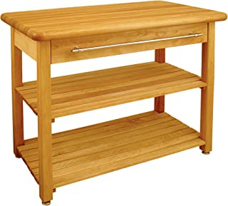 product image for Catskill Craftsmen Contemporary Harvest Table