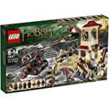 LEGO The Hobbit - 79017 - Jeu De Construction - Hobbit 7