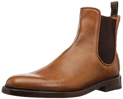 7152169c03b FRYE Men's Jones Chelsea Boot