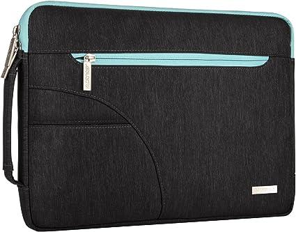 Custodia PROTETTIVA luvcase Laptop Borsa Custodia Impermeabile con Tasca Compatibile Macb