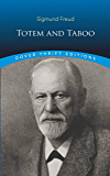 Totem and Taboo (Dover Thrift Editions)