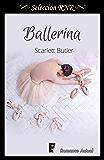 Ballerina (Spanish Edition)