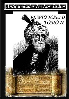 Amazon.com: Las guerras de los Judios (Clasicos de la ...